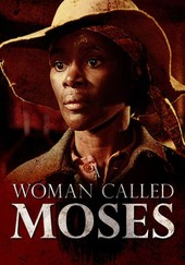 A Woman Called Moses