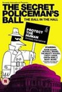 The Secret Policeman's Ball