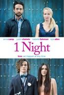 1 Night (One Night)