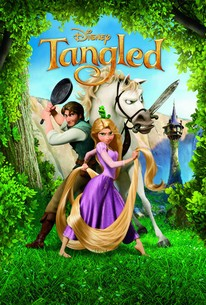 Tangled - Movie Quotes - Rotten Tomatoes