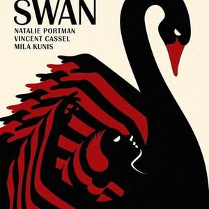 Black Swan (2010) - Rotten Tomatoes