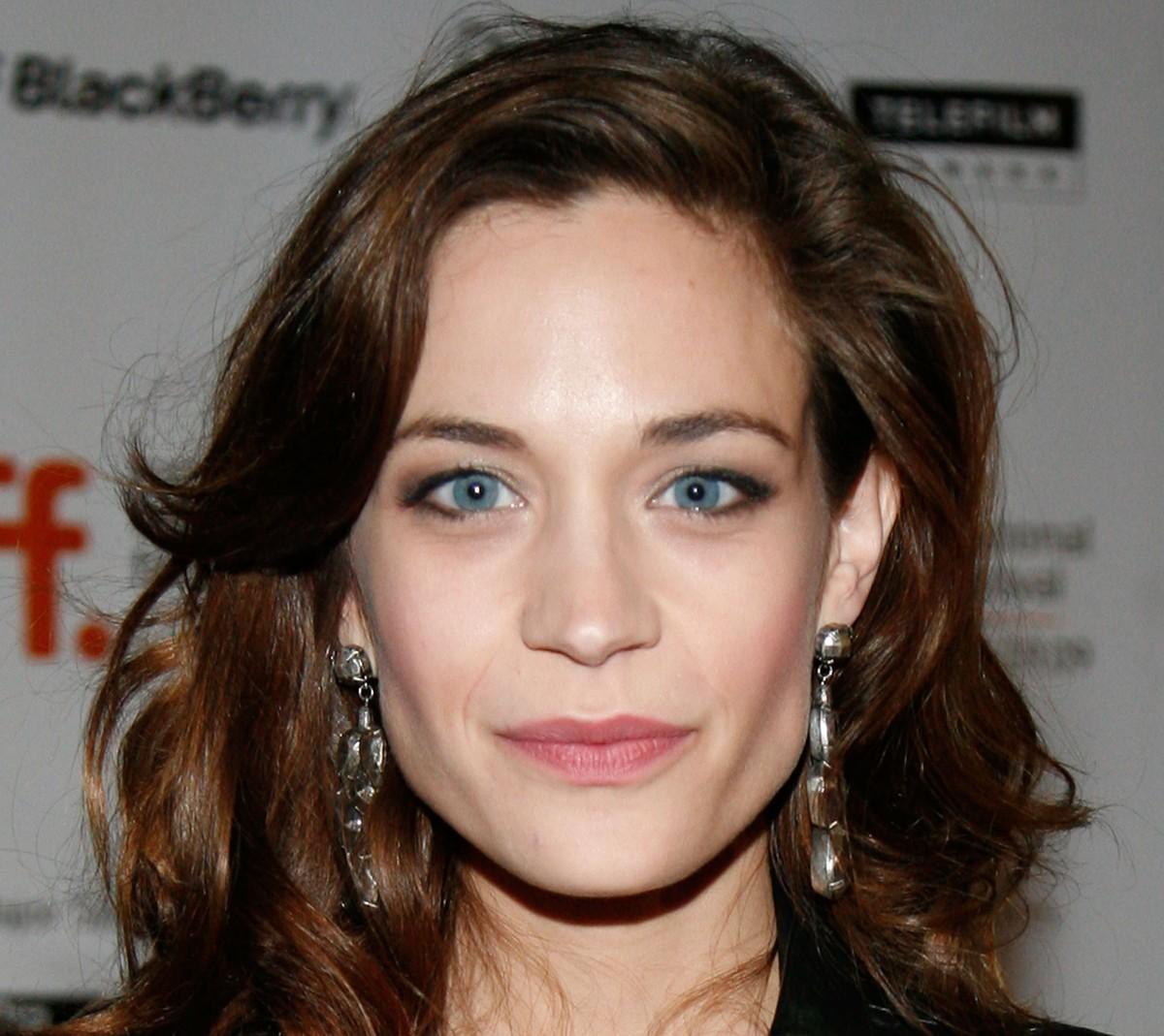elaine landry actress