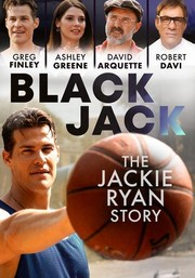 Blackjack: The Jackie Ryan Story