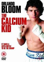 The Calcium Kid