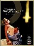 Wagner: Die Walkure (stuttgart)