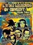 Real Talk: Hip Hop Comedy