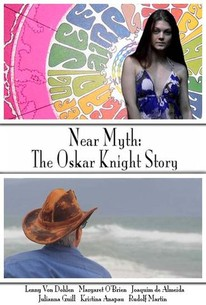Near Myth: The Oskar Knight Story
