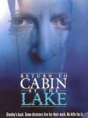 Return to Cabin by the Lake