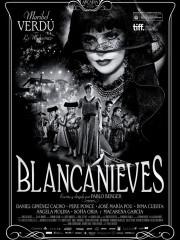Blancanieves (2013)