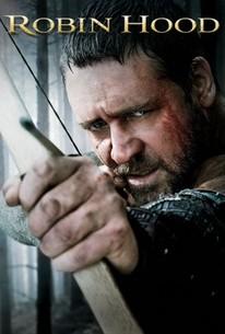 Robin Hood 2010 Rotten Tomatoes