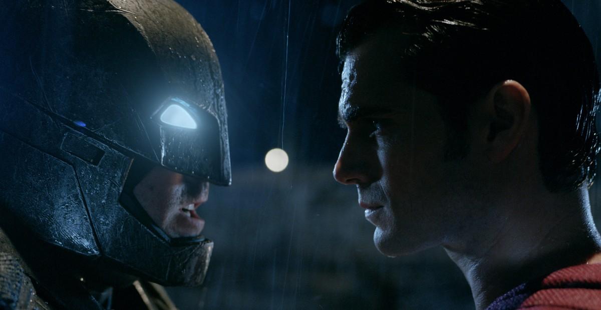 Image result for Batman V Superman: Dawn of Justice