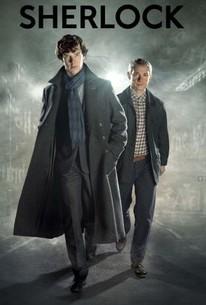 Sherlock: Season 1 - Rotten Tomatoes Ryan Reynolds Movies