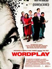 Wordplay (2006)