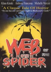 Web of the Spider