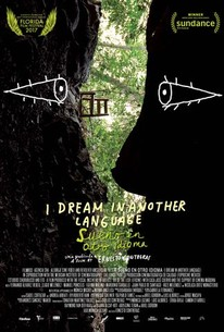 I Dream in Another Language (Sueño en otro idioma)