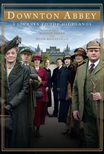 Downton Abbey: Season 3 - Rotten Tomatoes