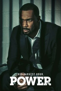 The Best 50 cent Movie - Power season 4 watch it here at millionrapviews.com