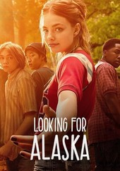 Looking for Alaska: Season 1