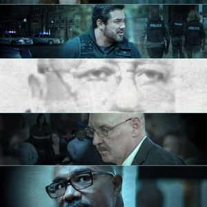 Gosnell: The Trial of America's Biggest Serial Killer (2018