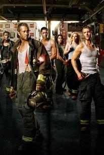 Chicago Fire Season 1 Episode 5 Rotten Tomatoes
