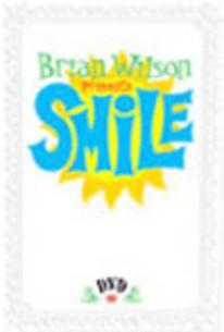 Brian Wilson Presents - Smile
