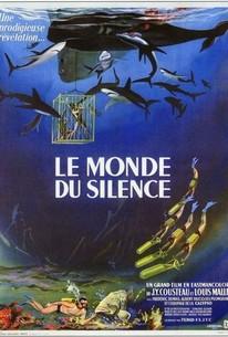 The Silent World