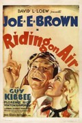 Riding on Air