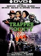Trapper County War
