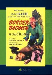Border Badmen