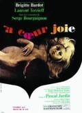 � coeur joie (Two Weeks in September)