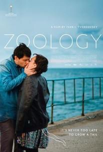 Zoology (Zoologiya)