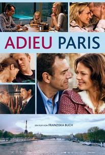 Adieu Paris (Upgrade)