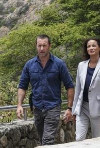 Hawaii Five-0 - Season 9 Episode 1 - Rotten Tomatoes