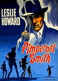 Pimpernel Smith