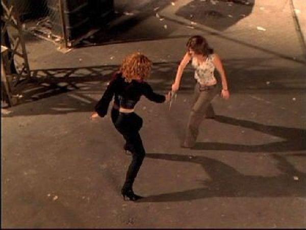 Charmed - Season 7 Episode 18 - Rotten Tomatoes