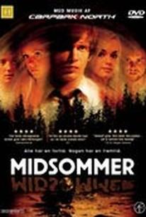 Midsommer (Midsummer)