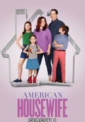 American Housewife: Season 1