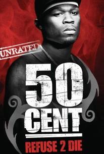 50 Cent: Refuse 2 Die