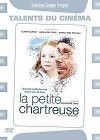 La Petite Chartreuse (The Girl from the Chartreuse)