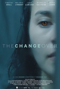 The Changeover