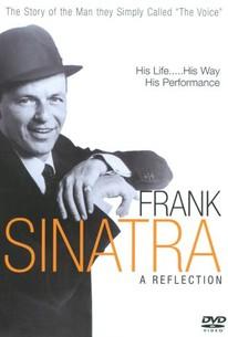Frank Sinatra, Reflections