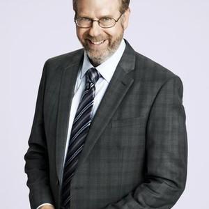 Stephen Tobolowsky as Dr. Marc Shulman