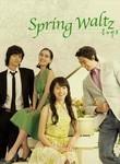 Spring Waltz