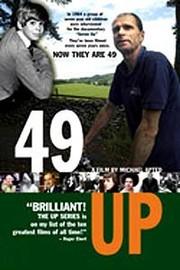 49 Up (2006)
