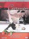 Carmen - Baryshnikov