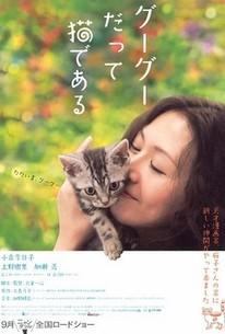 Gou-Gou datte neko de aru (Gu Gu the Cat)