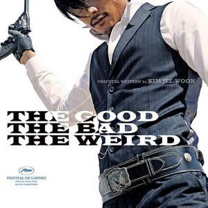 the good the bad the weird hindi dubbed download