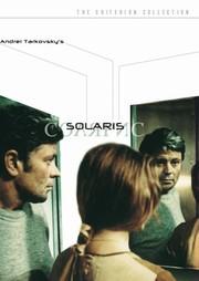 SOLARIS (1976)