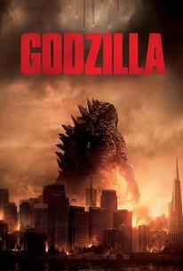 Godzilla 2014 German Stream