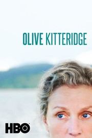 Olive Kitteridge: Miniseries